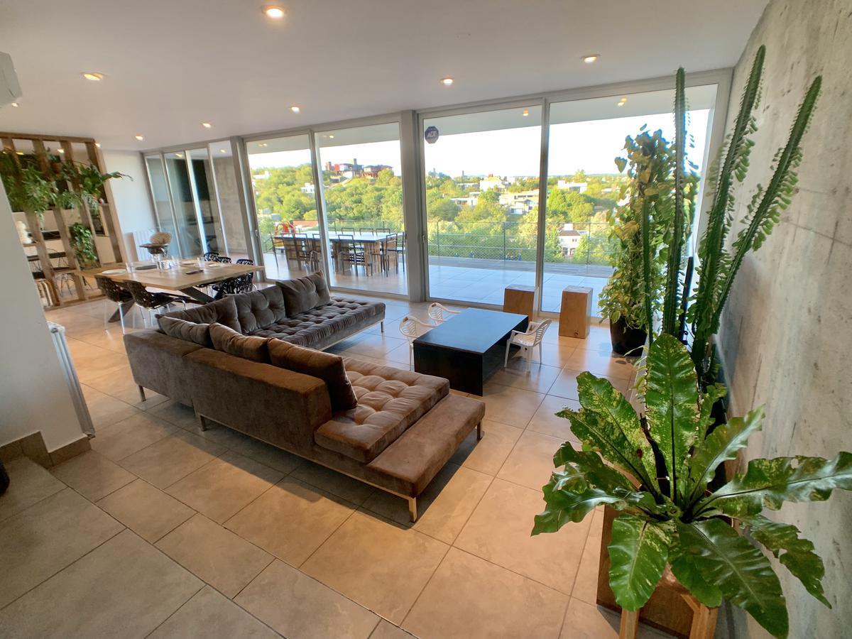 Foto Casa en Venta en  Estancia Q2,  Villa Allende  Q2