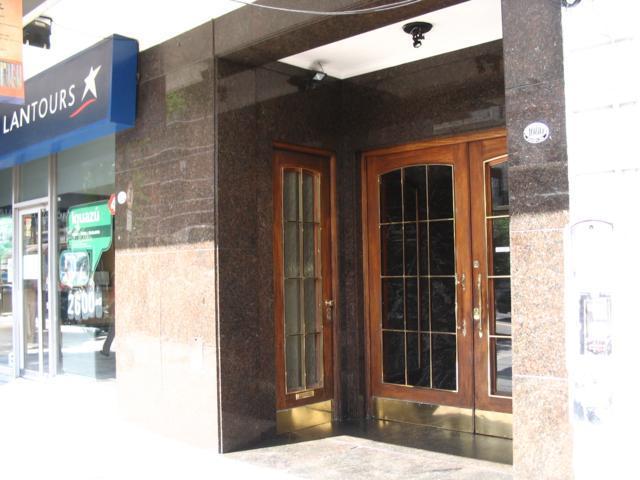 Foto Departamento en Alquiler en  Belgrano ,  Capital Federal  CABILDO AV. al 1100 entre AGUILAR y PALPA