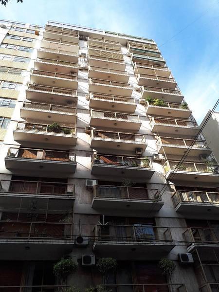 Foto Departamento en Venta en  Caballito ,  Capital Federal  Senillosa 0