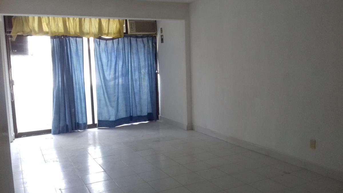 Foto Departamento en Venta en  Acapulco de Juárez Centro,  Acapulco de Juárez  LA QUEBRADA 10, DEPTO 204, COL. CENTRO