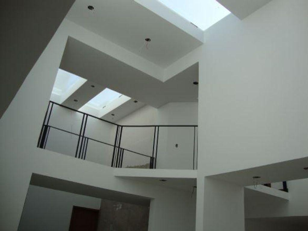 Foto Casa en condominio en Venta en  San Gaspar Tlahuelilpan,  Metepec  Hacienda San Antonio, Metepec