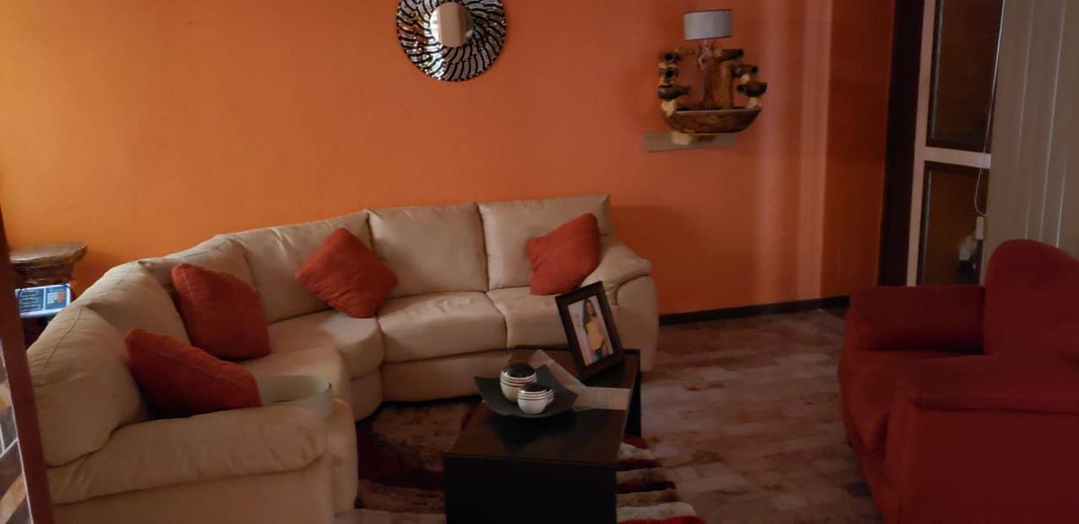 Foto Casa en Venta en  Supermanzana 24,  Cancún  EDIFICIO  EN VENTA EN CANCUN EN ZONA CENTRO EN SUPERMANZANA 24