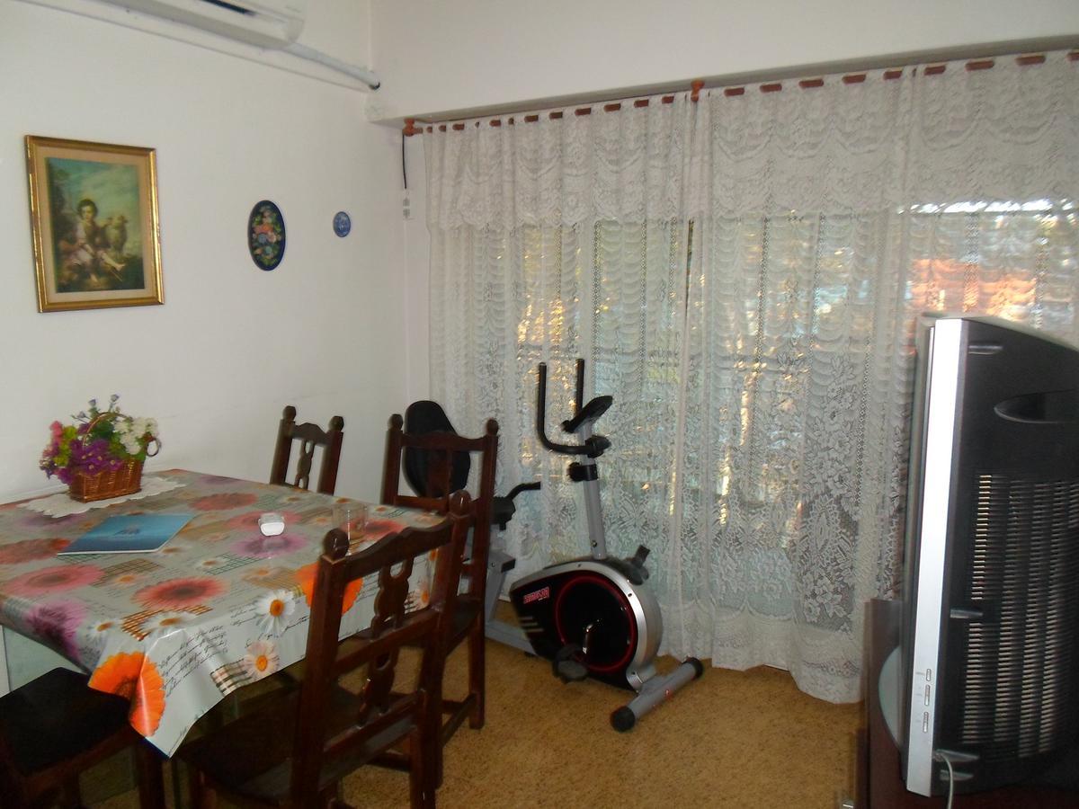 Foto Departamento en Venta en  Chacarita ,  Capital Federal  Girardot al 300