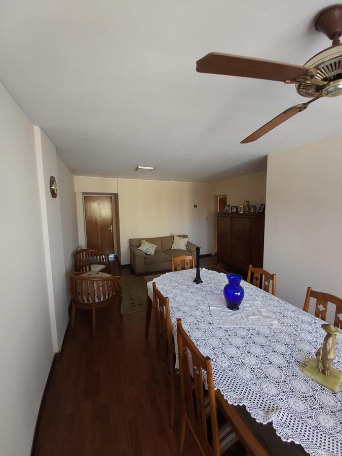 Foto Departamento en Venta en  Nueva Cordoba,  Cordoba Capital  Bv. San Juan al al 400