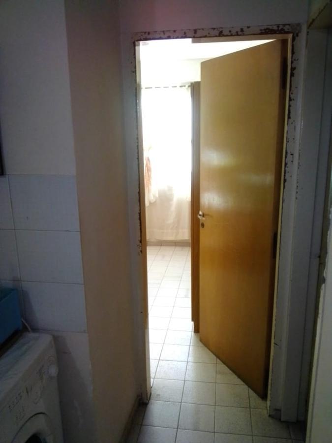 Foto Departamento en Venta en  Alberdi,  Cordoba Capital  Caseros al 1100