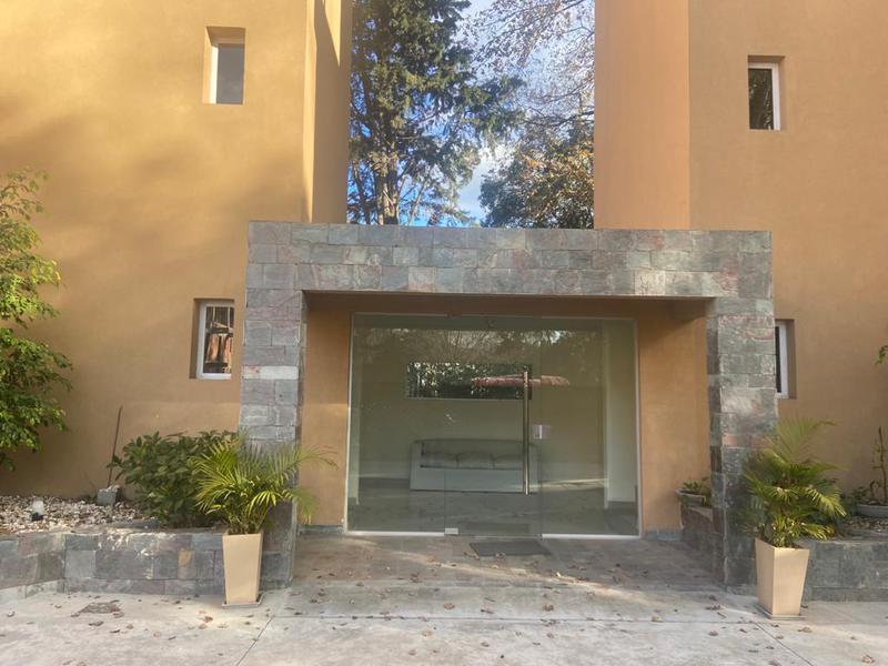 Foto Departamento en Venta en  Canning (Ezeiza),  Ezeiza  Pasaje del Roble