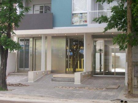 Foto Departamento en Alquiler en  Lomas de Zamora Oeste,  Lomas De Zamora  Sarmiento 67 - 10º A
