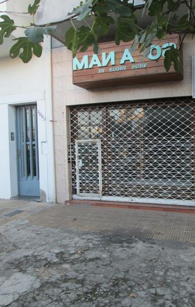 Foto Local en Venta en  Carapachay,  Vicente Lopez  Castelli entre Rodriguez, Martín y Guido