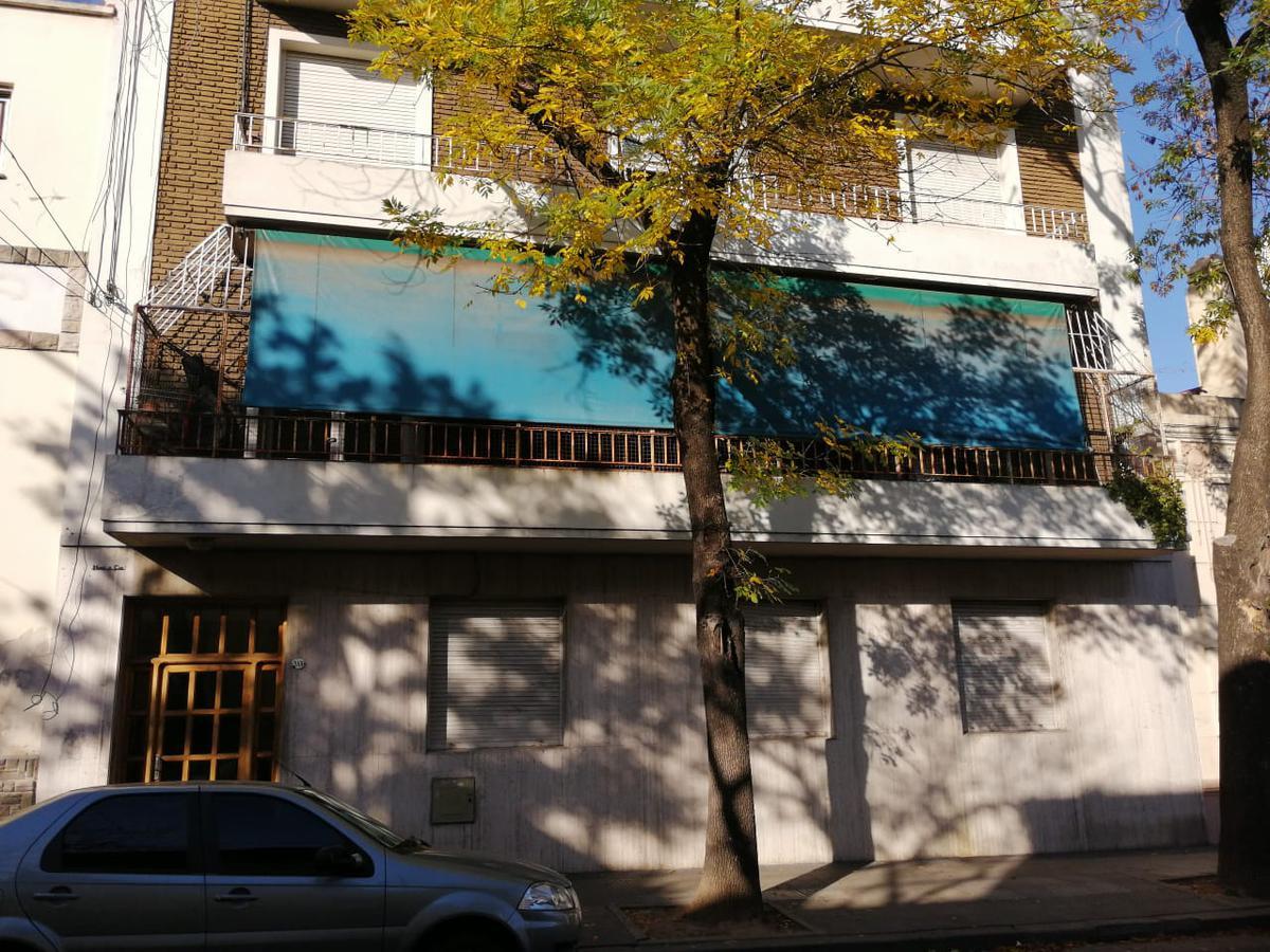 Foto Departamento en Venta en  Constitución ,  Capital Federal  SANTIAGO DEL ESTERO N° al 2000