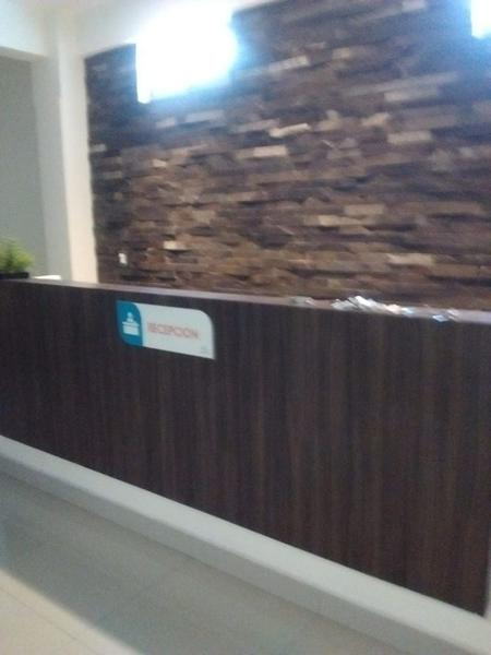 Foto Oficina en Renta en  San Miguel,  San Mateo Atenco  CONSULTORIOS AMUEBLADOS EN RENTA EN SAN MATEO ATENCO,  ESTADO DE MÉXICO
