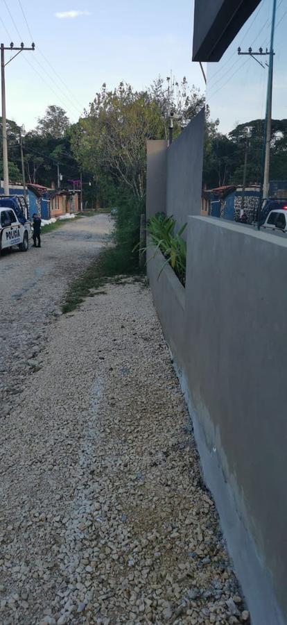 Foto Terreno en Venta en  Coatepec ,  Veracruz  IGNACIO M ALTAMIRANO LOTE  2 MANZANA 1