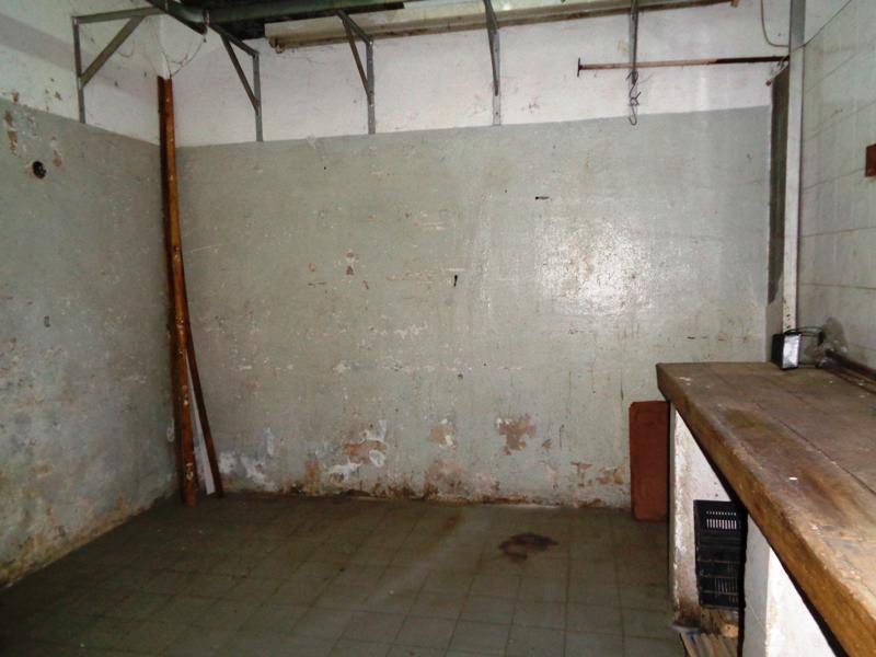 Foto Local en Alquiler en  Villa Adelina,  San Isidro  Parana al 5900
