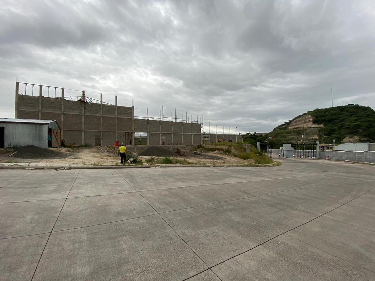 Foto Bodega Industrial en Renta en  Anillo Periferico,  Tegucigalpa  Bodega Industrial en Renta en PEP