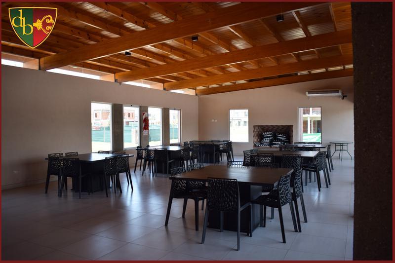 Foto Casa en Venta en  Adrogue,  Almirante Brown  Brisas de Adrogué Soler al al 500 L106