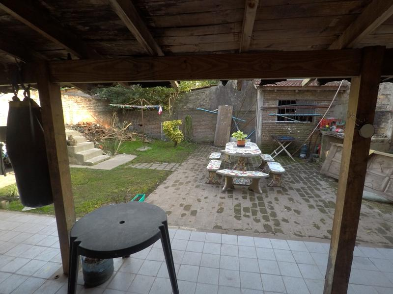 Foto Casa en Venta en  Jose Clemente Paz,  Jose Clemente Paz  Coronel Arias al 4300