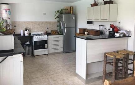 Foto Casa en Venta en  El Rebenque,  Canning  Venta con renta - Casa en El Rebenque - Canning
