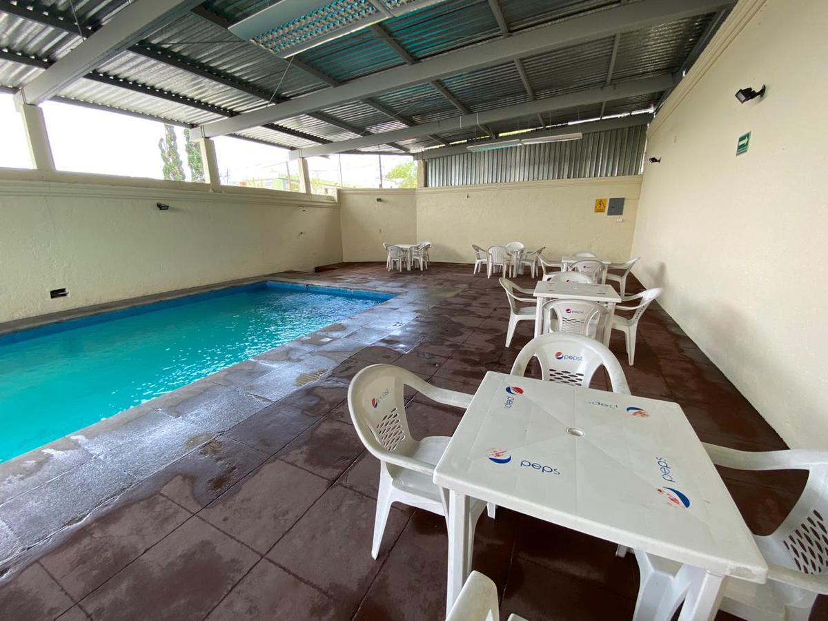 Foto Quinta en Venta en  Santa Catarina Centro,  Santa Catarina  Centro