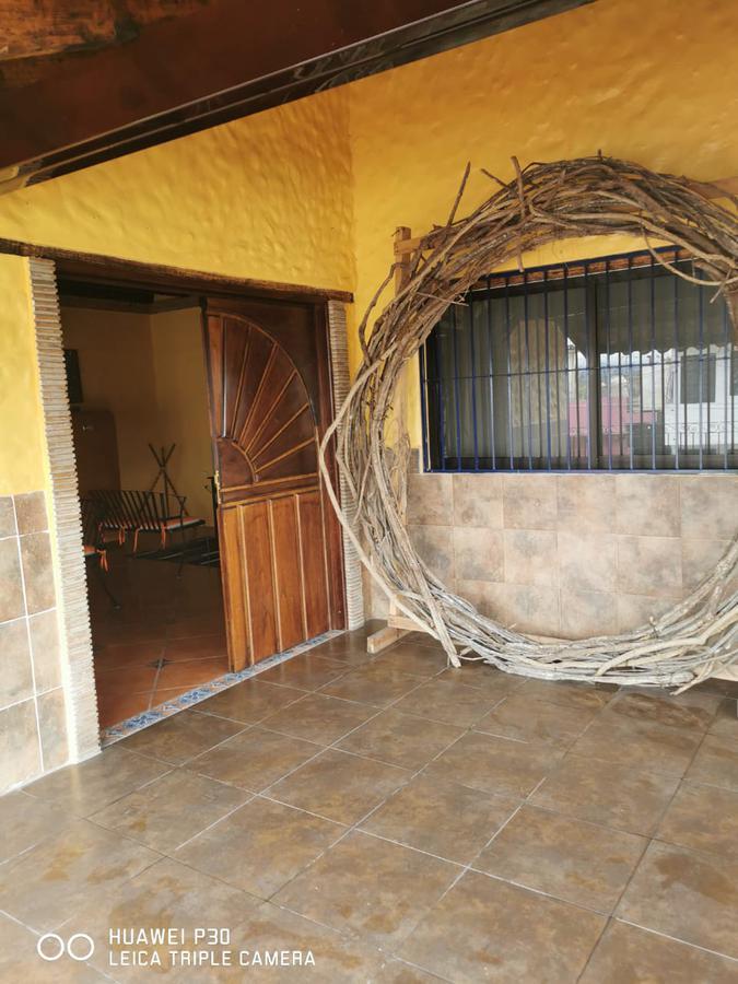 Foto Departamento en Renta en  Xalapa ,  Veracruz  Xalapa, Francisco Marquez