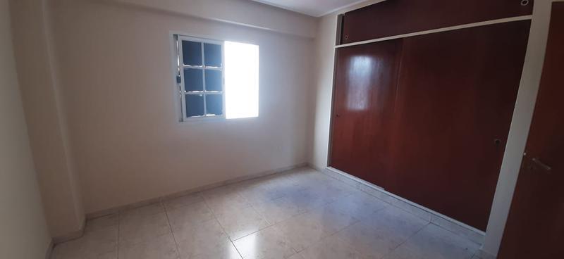Foto Departamento en Alquiler en  Barrio Sur,  San Miguel De Tucumán  San Lorenzo al 700 1 dorm
