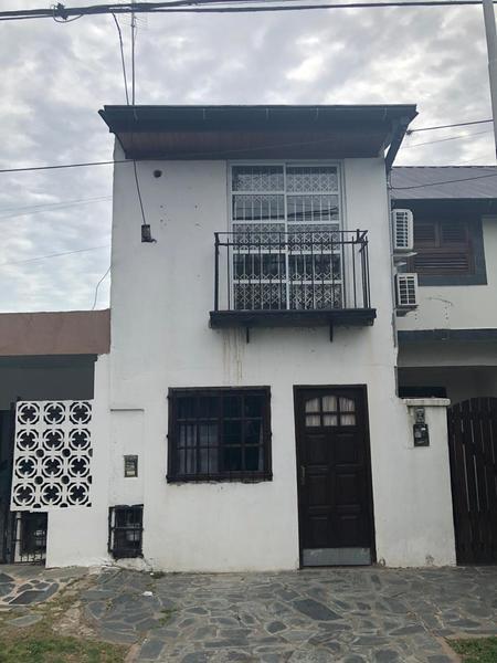 Foto Departamento en Alquiler en  San Miguel,  San Miguel  Las Heras al 1600
