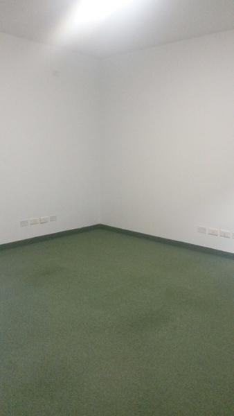 Foto Oficina en Alquiler en  Belgrano ,  Capital Federal  MIGUELETES 900