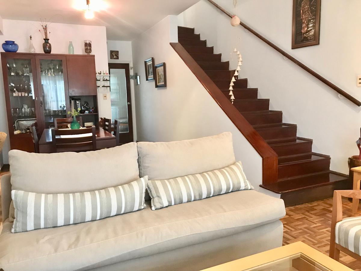 Foto Casa en Venta en  Malvín ,  Montevideo  Mahoma al 4200