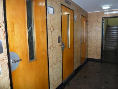 Foto Departamento en Venta en  Balvanera ,  Capital Federal  Corrientes al 2300