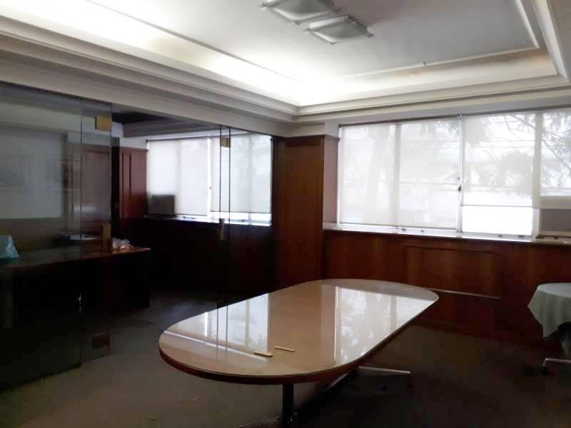 Foto Oficina en Venta en  Tribunales,  Centro (Capital Federal)  Lavalle al 1600