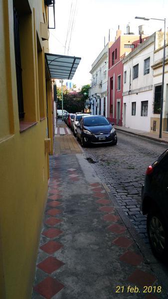 Foto PH en Venta en  Palermo Hollywood,  Palermo  pasaje voltaire al 5800