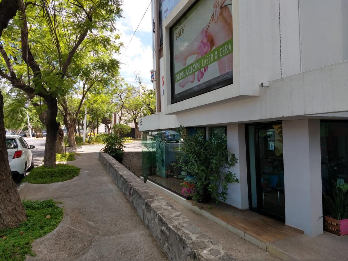 Foto Local en Renta en  Alamos 1a Sección,  Querétaro  LOCAL EN RENTA CON MUY BUENA UBICACION EN COL. ALAMOS QO. MEX.