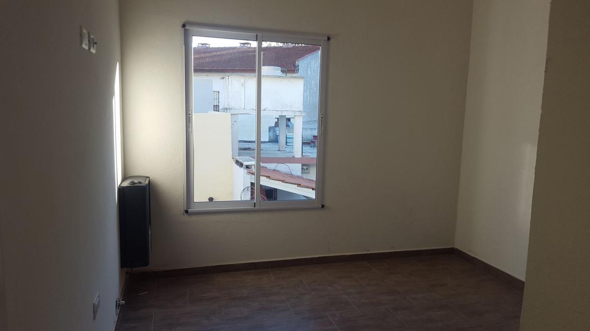 Foto Departamento en Venta en  San Bernardo Del Tuyu ,  Costa Atlantica  Diagonal Estrada 334 - UF 6