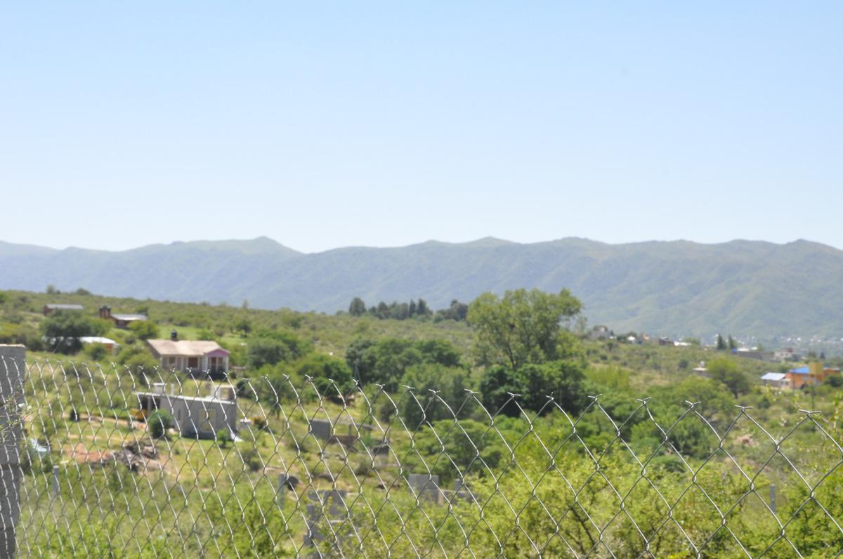 Foto Terreno en Venta en  Villa Playa San Roque,  Parque Siquiman  Parque Siquiman