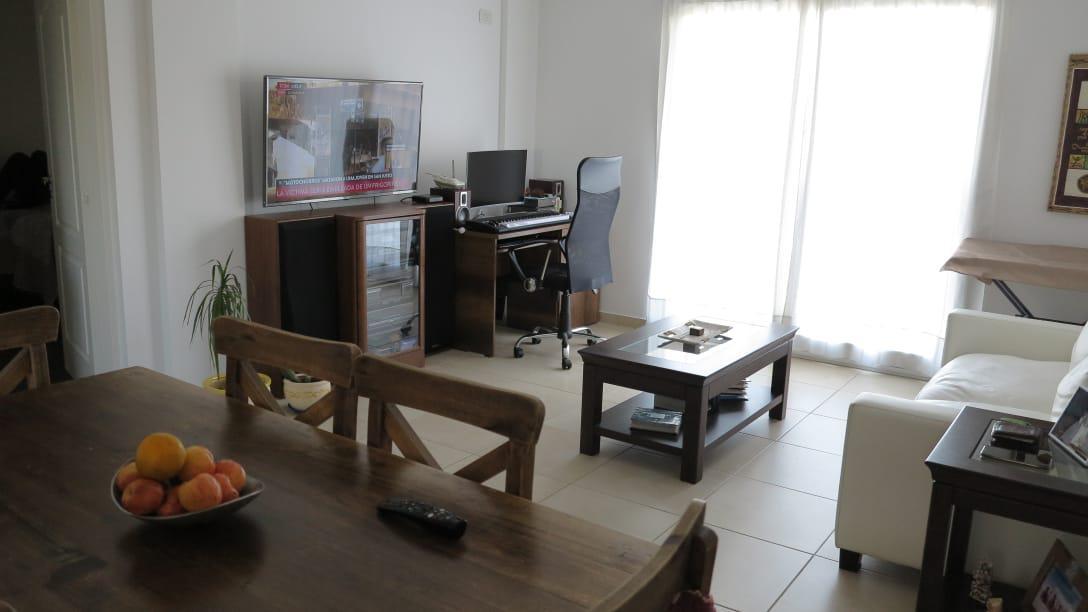 Foto Departamento en Venta en  San Miguel ,  G.B.A. Zona Norte  serrano 1781