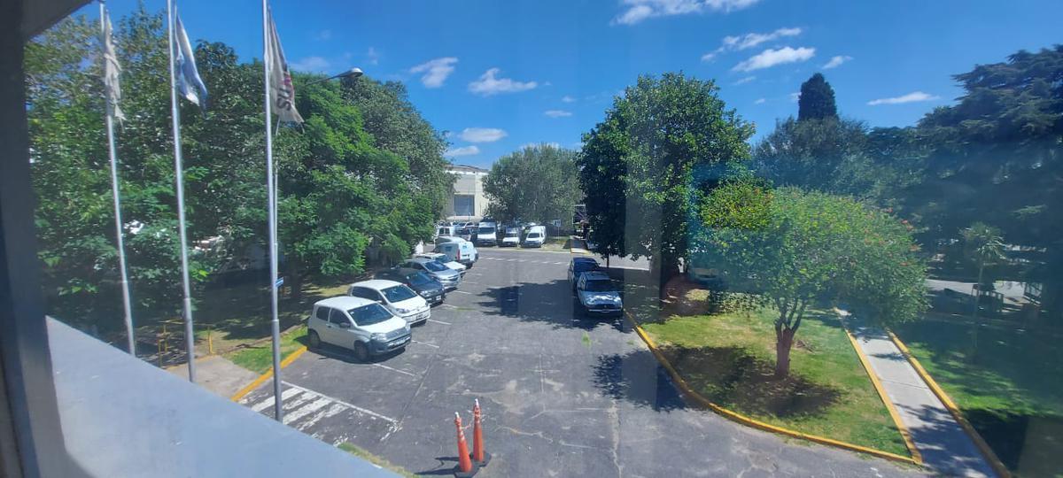 Foto Depósito en Alquiler en  Villa Martelli,  Vicente López  HABANA al 300
