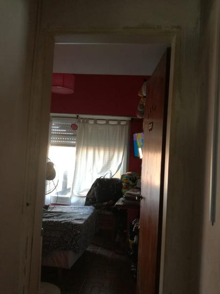 Foto Casa en Venta en  Moron,  Moron  French al 600