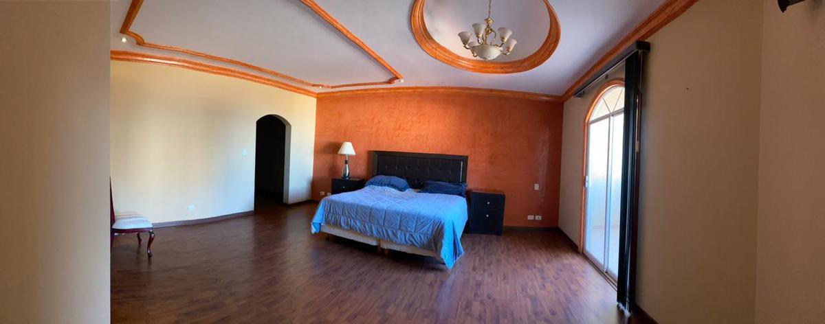 Foto Casa en Venta en  Residencial Montebello,  Hermosillo  SE VENDE CASA EN MONTEBELLO RESIDENCIAL AL PONIENTE DE HERMOSILLO
