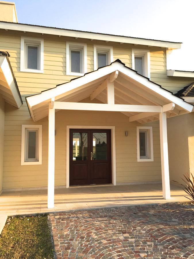 Foto Casa en Venta | Alquiler en  La Reserva Cardales,  Campana  Ruta 9 Km 61 - La Reserva Cardales al 100