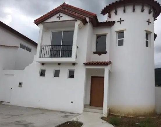 Foto Casa en Venta en  Guayaquil ,  Guayas  Terranostra, Vía Guayaquil - Salinas