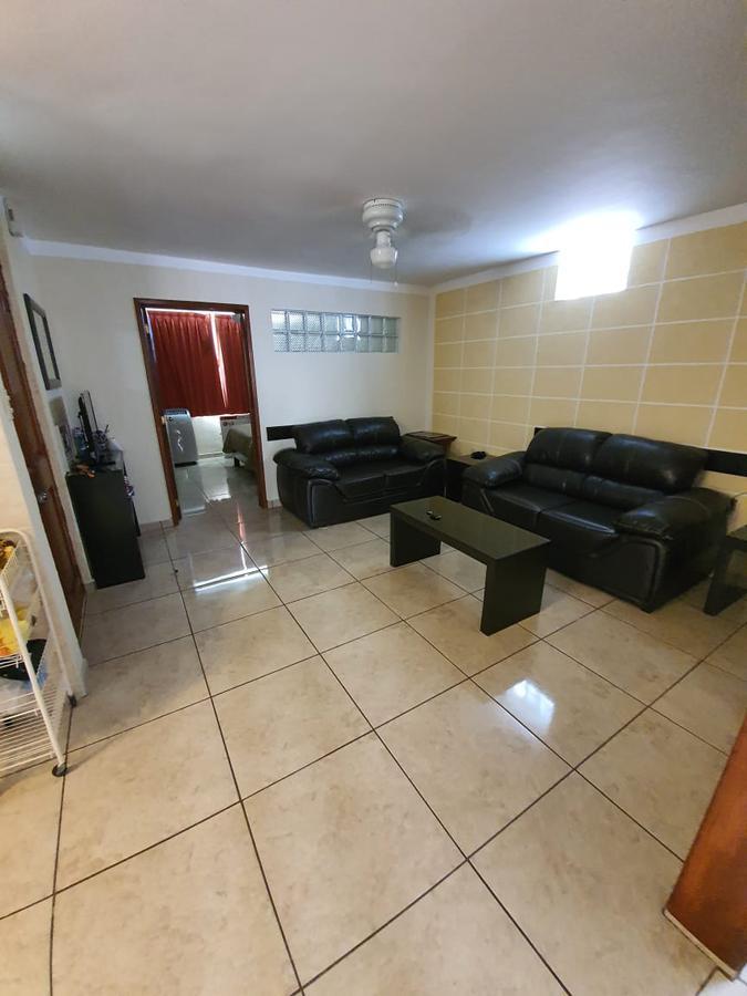 Foto Casa en Venta en  Villarreal,  Salamanca  CASA EN VENTA  FRACC. VILLARREAL, SALAMANCA, GTO.