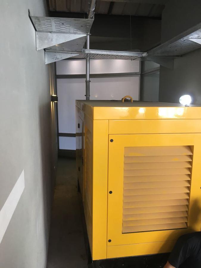 Foto Departamento en Venta | Alquiler en  Lomas de Zamora Oeste,  Lomas De Zamora  Boedo al 500