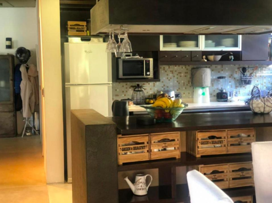 Foto Casa en Venta   Alquiler en  Ayres de Pilar,  Countries/B.Cerrado (Pilar)  Panamericana Km 43,5