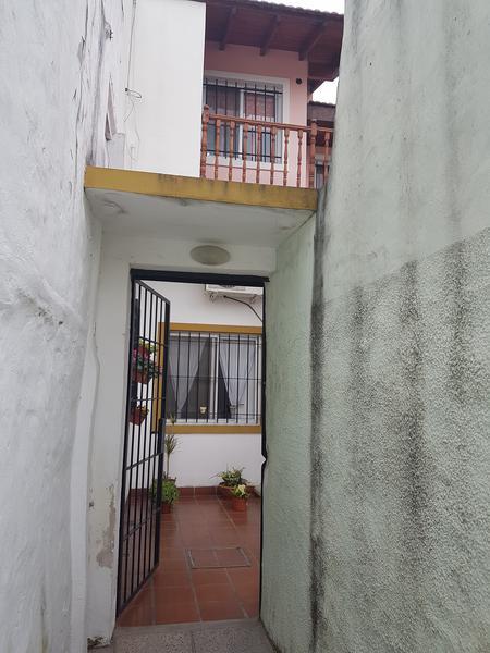 Foto PH en Venta en  Beccar,  San Isidro  General Guido al 1000