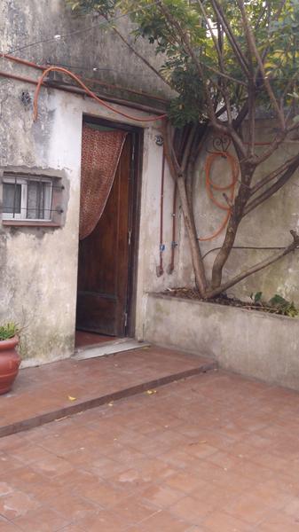 Foto Departamento en Venta en  Lanús Oeste,  Lanús  Hector Noya 2400