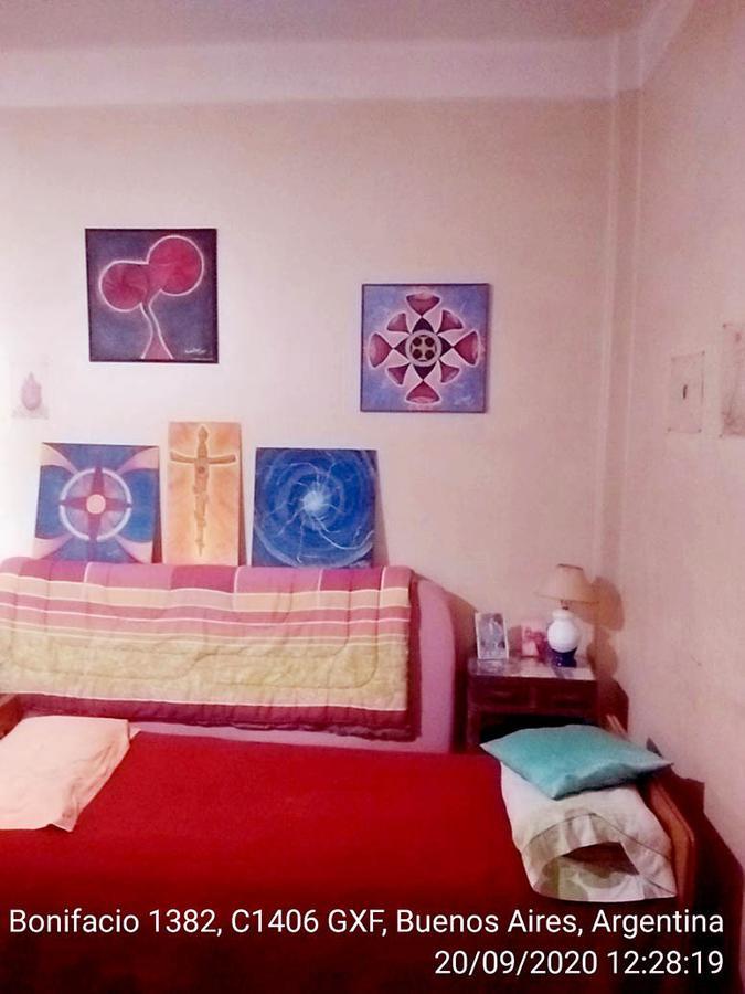 Foto Departamento en Venta en  Caballito Sur,  Caballito  José Bonifacio al 1300