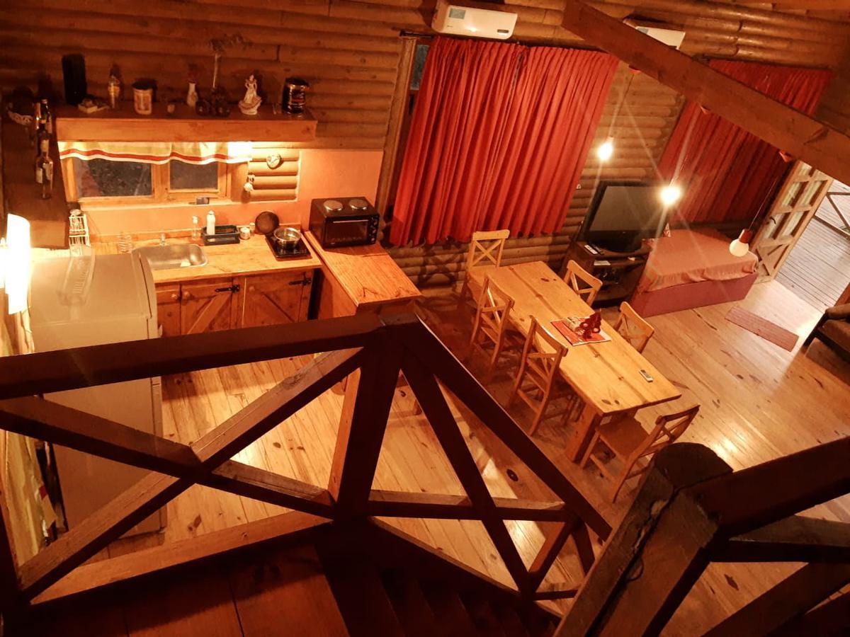 Foto Quinta en Venta en  Barrio El Cazador,  Escobar  Paul Harris 500