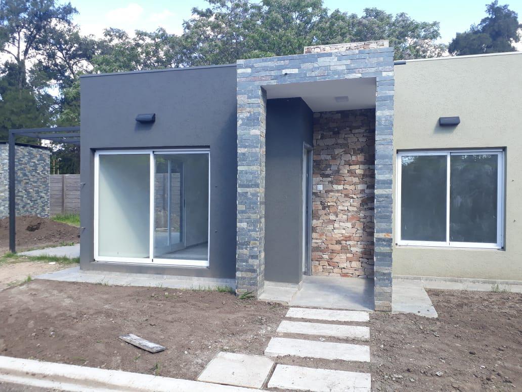 Foto Casa en Venta en  Tortuguitas,  Malvinas Argentinas  Einstein al 4000