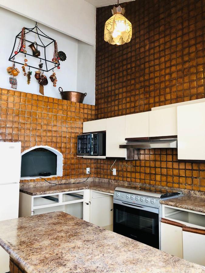 Foto Casa en Renta en  San Pedro Garza Garcia ,  Nuevo León  JARDINES SAN AGUSTIN SAN PEDRO GARZA GARCÍA N L