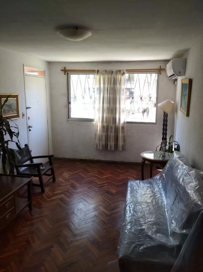 Foto Departamento en Venta en  Punta Gorda ,  Montevideo  Grito De Gloria próximo a Av. Gral Rivera