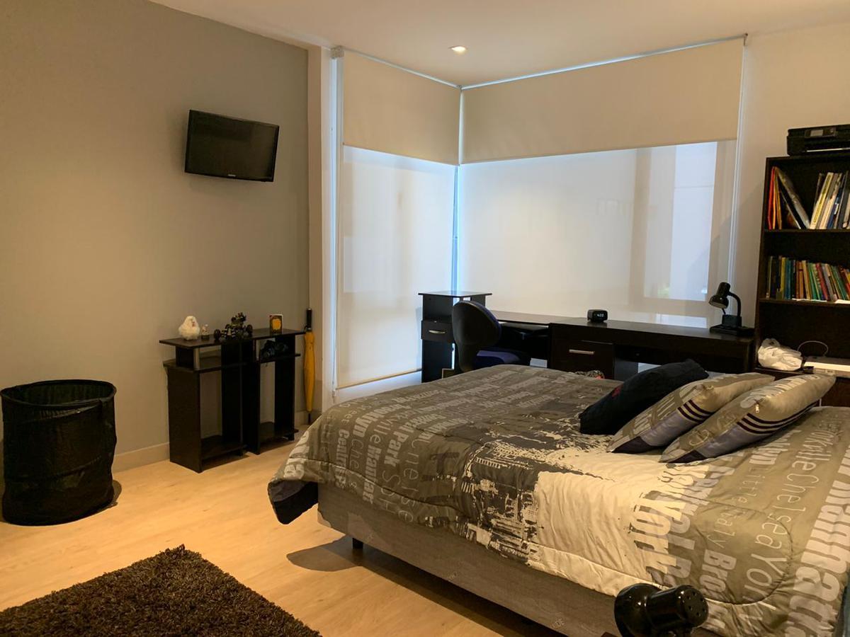 Foto Departamento en Venta | Alquiler en  La Carolina,  Quito  Cosmopolitan suites
