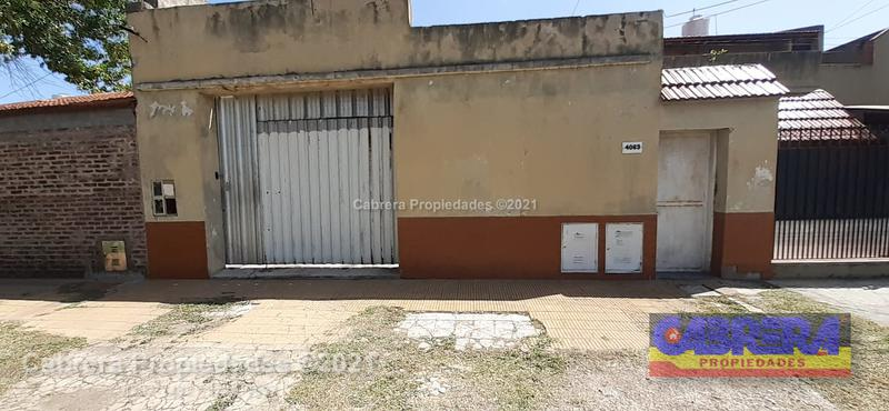 Foto Casa en Venta en  Remedios De Escalada,  Lanús  20 de Septiembre 4063